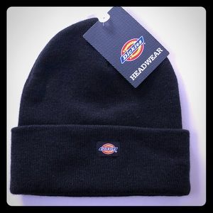 Dickies Beanie NEW with Tags